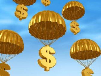 businessinsiderparachute