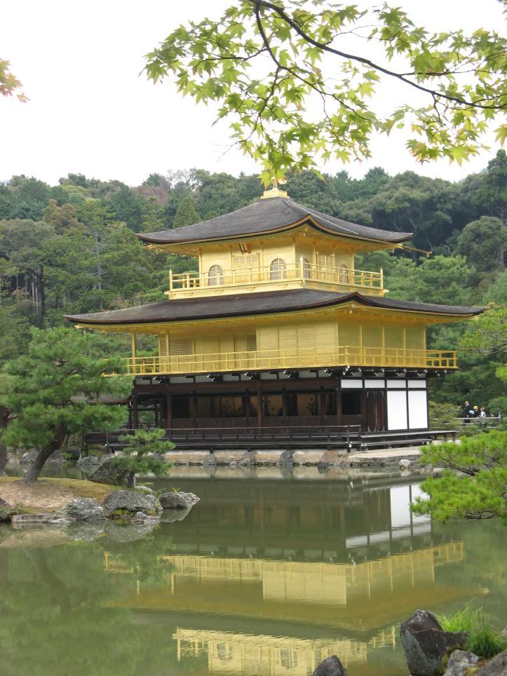 japan-1010-smadar-317