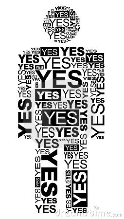 yes-man-17665601